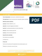 201009-mg-ingles.pdf