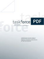 Taskforce_Bericht_1302_RZ_Web