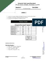 fonction-min-max-moyenne-tp1.pdf