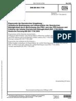 DIN EN ISO 7730_Ergonomie der thermischen Umgebung.pdf