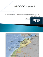lezione n. 1 - il marocco, parte 1.pdf