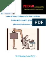 PANDO Psicosoc y Tele Trabajo 15 agosto.pdf