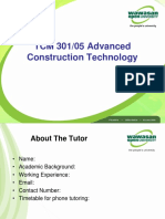 Unit 2 TCM 30105.pdf