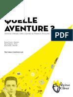 DOSSIER-QUELLE-AVENTURE-2015_06042015