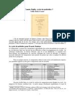 poulenc_paille_brun.pdf