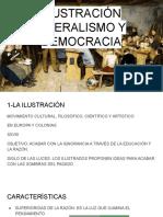 ILUSTRACIÓN LIBERALISMO Y DEMOCRACIA I.pdf