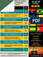 1_flyer_curso_hse_2020_09.pdf