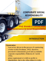 Unit-3-ULOb-Corporate-Social-Responsibility.ppsxpowerpoint.ppsx
