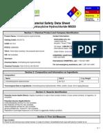 xMSDS-Chlortetracylcine_Hydrochloride-9923454