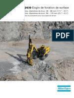 Sales leaflet_ROC D5 D7_9851 2291 03.pdf