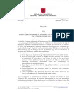 Hapja_e_procedurave_te_aplikimit_per_Fondin_e_Ekselences