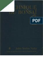 Technique+du+bonsaï+1-2