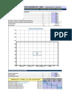 01_Geotecnica_Capacità Portante di un Plinto.xls