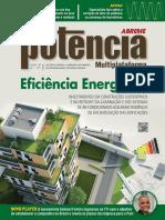 Revista-Potencia-Ed177-Web (1).pdf