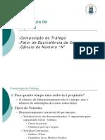 Composicao_do_Trafego