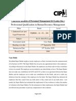 PQ 266 SL II P 03 Legal Framework Case Study.pdf