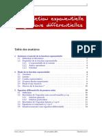 04_La_fonction_exponentielle_equa_diff