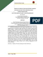 Jurnal - Rio Setiawan (1703054-PAP.TEP-2017-2020)