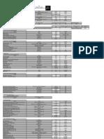 PCI_Cost_Comparison_-_examp