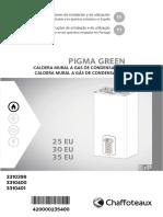 Pigma_Green.pdf