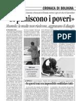 04.02.11 l'informazione. Piazza Grande
