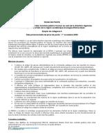 FICHE+DE+POSTE+CHARGEE+DE+MISSION+REDACTEUR+TRAVAUX+DRAA.VF2.docx