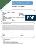 formulaire+de+candidature+externe_MAJ060720.docx