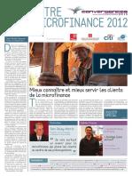 Baromètre-de-la-Microfinance-2012-Convergences