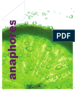 Catalogue-2013-Psychiatrie