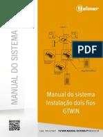 POR_REV0219_TRIP_TGTWIN_MANUAL_SISTEMA_ML