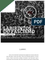 Labirintos do Fascismo João Bernardo