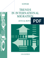 OECD_Trends_in_International_Migration_1998.pdf