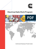 HSE-ELE-2018-PG_I1_201812.pdf