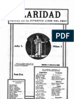 Claridad-1