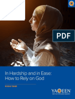 In-Hardship-and-in-Ease-How-to-Rely-on-God