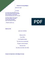Rosário do Arcanjo Miguel em WORD.docx · versão 1