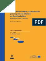 1420799824-ESTUDIO_6_web.pdf
