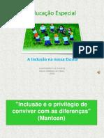 powerpointinclusocmusica-101104160529-phpapp02.pdf