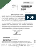 000045717.pdf