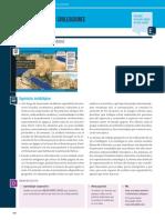 GeografiaHistoria-1-ESOedelvives_108-116