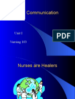 Communication.ppt