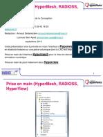 CP207-prise-en-main-Hypermesh-v13.pdf