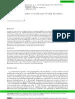 9246-Texto del artículo-28959-1-10-20200212.pdf
