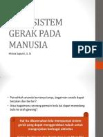 BAB 1. SISTEM GERAK MANUSIA.pdf