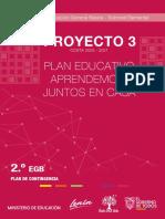 UNSC_FP_P3_2o.-EGB_WEB_Elemental