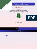 circuitvariablesandelements-170316193847