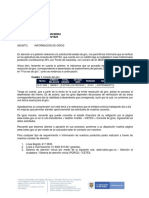 1599139263280_JULIETHA BEATRIZ PERAFAN MORA.pdf