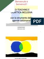 Co-Teaching-e-didattica-inclusiva1