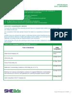 CPD-U4-26-04-2020