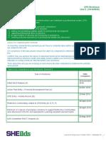 CPD-U5-18-07-2020